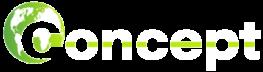 בניית אתרים – Conceptsite